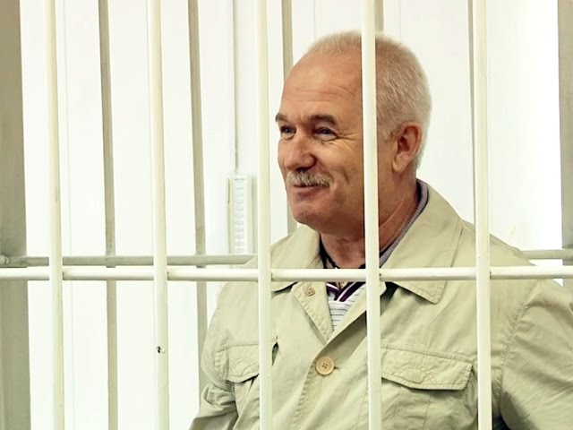 За что аплодировали Жукову и Кажаевой?