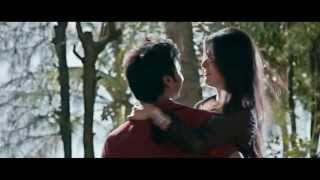 Dooriyan - Full Song Promo - Cigarette Ki Tarah