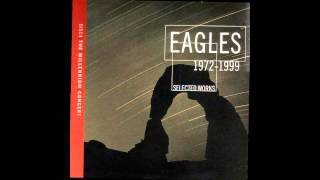 Eagles - Hotel California Live [The Millennium Concert]