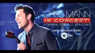 Chris Mann - Hallelujah