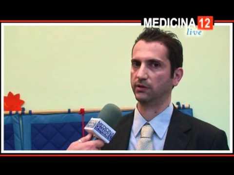 Ausili per la Comunicazione - Ortopedia Ruggiero