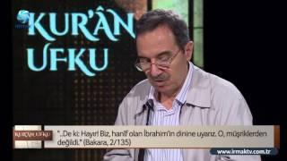 Mehdi, Mesih, Deccal Ve Süfyan   Kur'an Ufku   42  Bölüm   YouTube