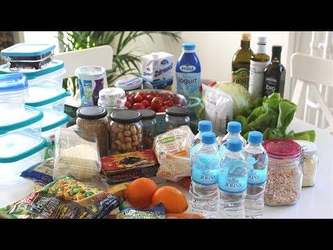 Mišićna hipertenzije i hipotenzije