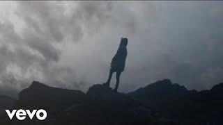 Zacari - Lone Wolf