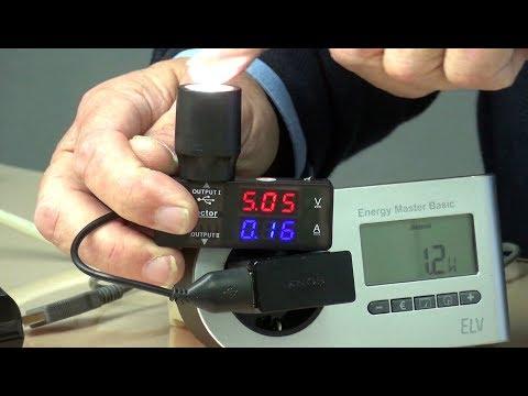 Augendruck und Bluthochdruck