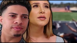 The ACE Family Gets CANCELLED Again! (Austin McBroom's Birthday..)