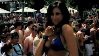 Club summer xvideo quẩy đã con mắt luôn