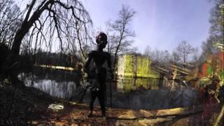 Lee Perry & Pura Vida - Apeman Cave Dub
