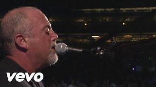 Billy Joel - Captain Jack (from Live at Shea Stadium)