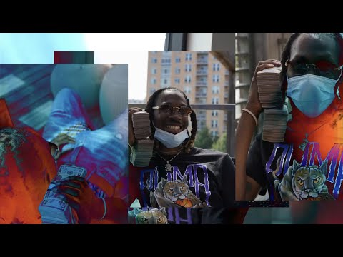 Geez Da Gawd – Another One (Official Video)