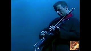 Eros Ramazzotti - A Medio Camino