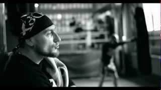 TRZECI WYMIAR (Dolina Klaunoow)    ...Ważne Jak Kończysz (prod.LA, White House)   Official Video