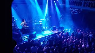 Motor City Steel   The Dandy Warhols   Live Paradiso Amsterdam