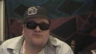 pinch yo sack records -FELONY-MANE -boyz n da hood freestyle-2010