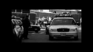 Nelly (feat. T.I. & LL Cool J) - Hold Up
