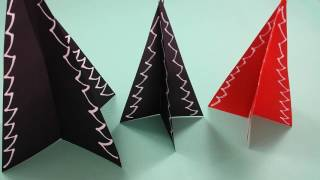 Cómo Decorar La Mesa De Navidad Con Cartón O Cartulina| Facilisimo.com