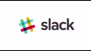 How to Delete a Slack Channel?