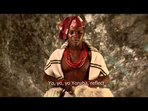 Yoruba E Ronu - 2015 Latest Nigerian Movie / Musical. An Adaptation of H.D Ogunde's Music.