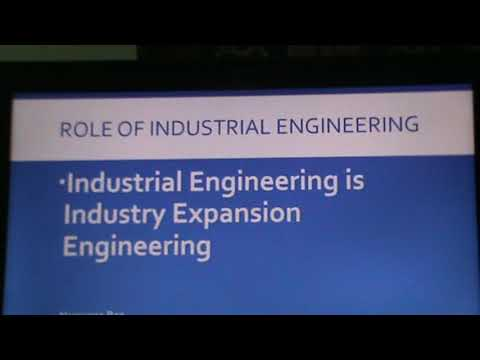 mp4 Industrial Engineering In Industry 4 0, download Industrial Engineering In Industry 4 0 video klip Industrial Engineering In Industry 4 0