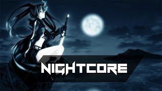 【Nightcore】Dolores O'riordan - Black Widow
