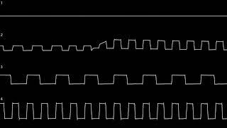 Action! Excitement! Pulse Width Modulation! (OpenMPT Original)