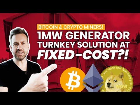 Bitcoin trading skatt