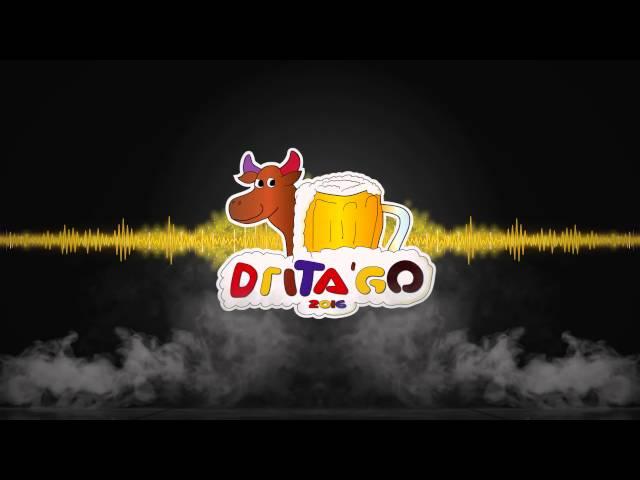 Ole Hartz – Drita'go 2016