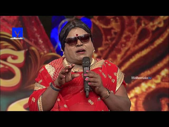 Dasara Mahotsavam Promo 4 – 11th October 2016 – ETV Dasara Special Show