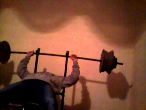 Terapeutyczny blokada w mięśniach