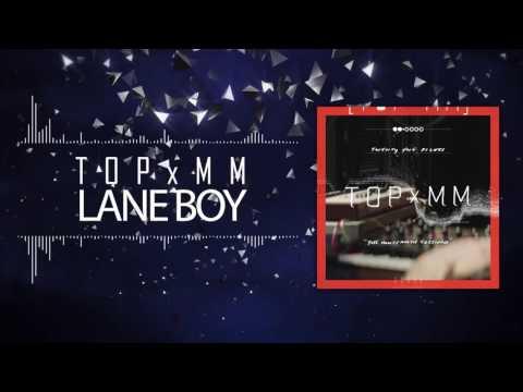 twenty one pilots X MUTEMATH - Lane Boy (feat. MUTEMATH)