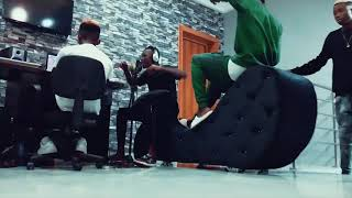 Time No Dey Ft Mohbad X Zinoleesky (Not The Official Video)
