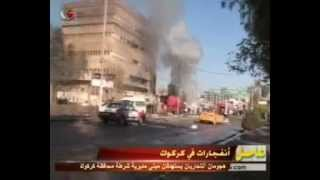 TURKMEN TV 1