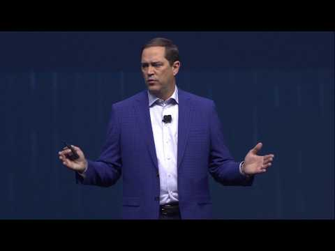 The Cisco and Google Cloud partnership