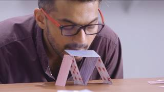 Amazon Exclusive & OnePlus 3 30 Minute Challenge  Kunal Rao House Of Cards