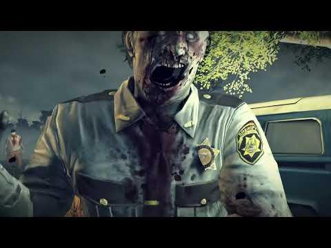 Видео № 0 из игры Into the Dead 2 [NSwitch]