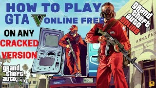 RAGE Multiplayer - GTA V Online - Serve freeroam : GTA V PIRATA