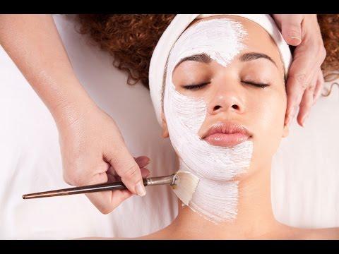 Sa ilalim ng mata wrinkles cosmetics