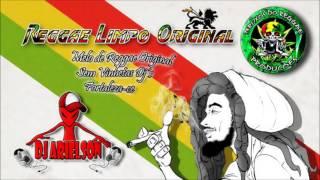 PSY - Gangnam Style - Reggae Limpo