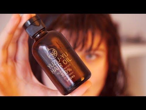 Dove szampon przeciw wypadaniu włosów