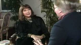 Pat Conroy - The Prince of Tides - Part 1