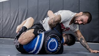 16 More Brilliant And Sneaky BJJ Moves You Should Know (Part 2)