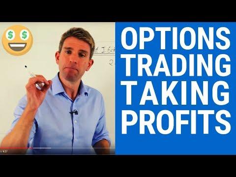 Uts 5 binary options trading strategy