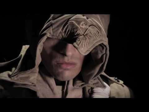 Битвы героев-12: Кредо убийцы против Ходячих мертвецов против Фар Край и Макс Пейн-3