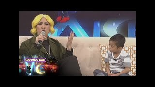 GGV: Gigil in Tandem rants about common happenings during Christmas day