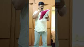 APPSC AP History Most Expected Questions Video -3 By History Rafi Sir