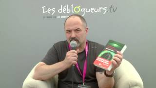 SMEP 2014, Les Déblogueurs