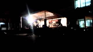GNR-night train live. opank