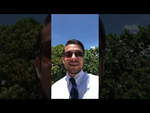 member-testimonial-from-joseph