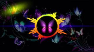 W&W Feat. Kizuna Al - The Light (Remix Dj Butterfly)