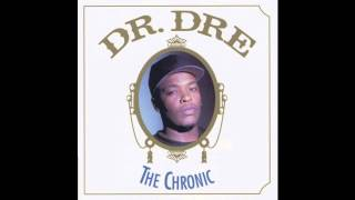 Dr. Dre - Lil Ghetto Boy